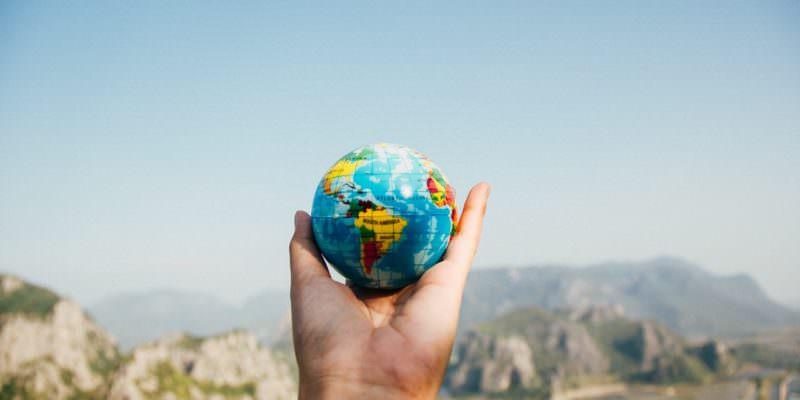 Le tue vacanze con facebook voyage prive